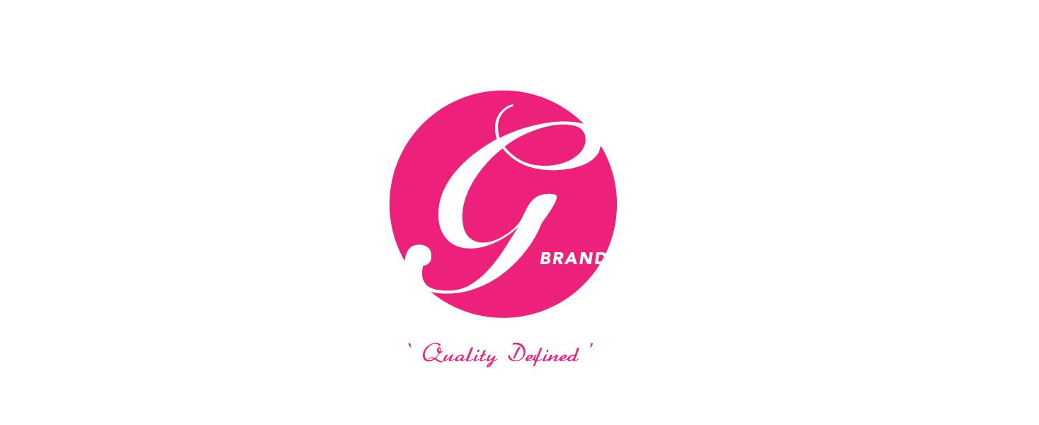 logo-gbrand-02-01